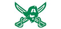 Anclote Pirates Logo