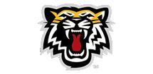 Adelle Turner Tigers Logo