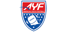 American Youth Football Logo