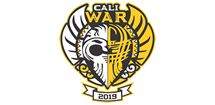 Cali War