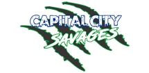 Capital City Savages