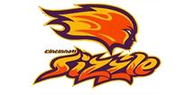Cincinnati Sizzle Logo