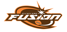 Cleaveland Fusion