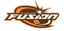 Cleveland Fusion Logo