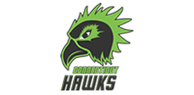Connecticut Hawks