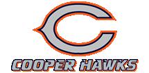 Robbinsdale Cooper Hawks Football