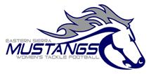 Eastern Sierra Mustangs Logo