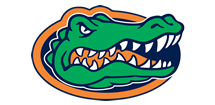 Elite Gators Logo