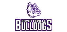 Fayetteville Bulldogs