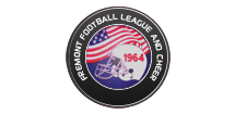 Fremont Football League, Inc Logo