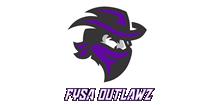 FYSA Outlawz