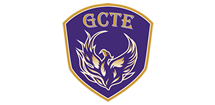 GCTE Phoenix