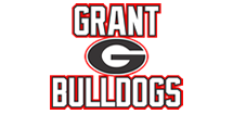 Grant Jr Bulldogs
