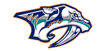 Homestead Predators