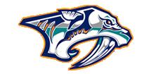 Homestead Predators Logo