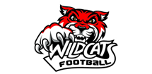 Houston Wildcats