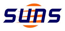 JUFL Suns Logo