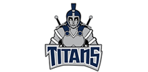Kansas City Titans