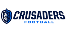 Kern County Crusaders Logo