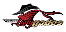 Southern Oregon Lady Gades