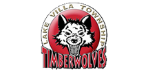 Lake Villa Timberwolves
