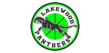 Lakewood Panthers Logo