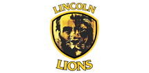 Lincoln Lions Logo
