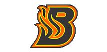 Madison Blaze Football