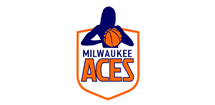 Milwaukee Aces Logo