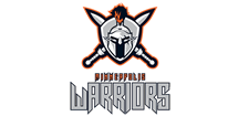 Minneapolis Warriors