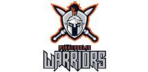 Minneapolis Warriors