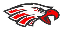 North Chicago Warhawks Logo