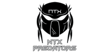 NTX Predators