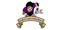 Flint City Riveters