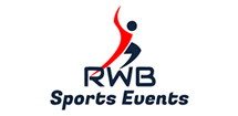 RWB Sports Events Logo