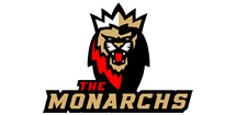 South Bend Monarchs