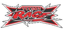 Tucson Rage