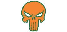 Tyler Hurricanes Logo