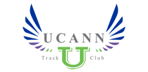 UCANN Track Club