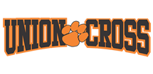 Union Cross Bobcats Logo