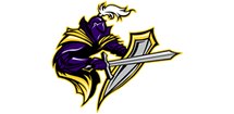 Virginia Crusaders Logo