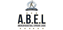 American Basketball Exposure League