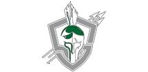 Seattle Spartans Logo