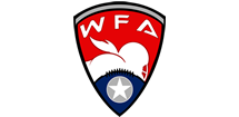 Women's Football Alliance Logo