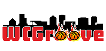 Windy City Groove Logo