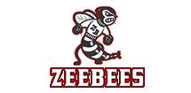 ZeeBees Logo