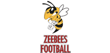 ZeeBees Football