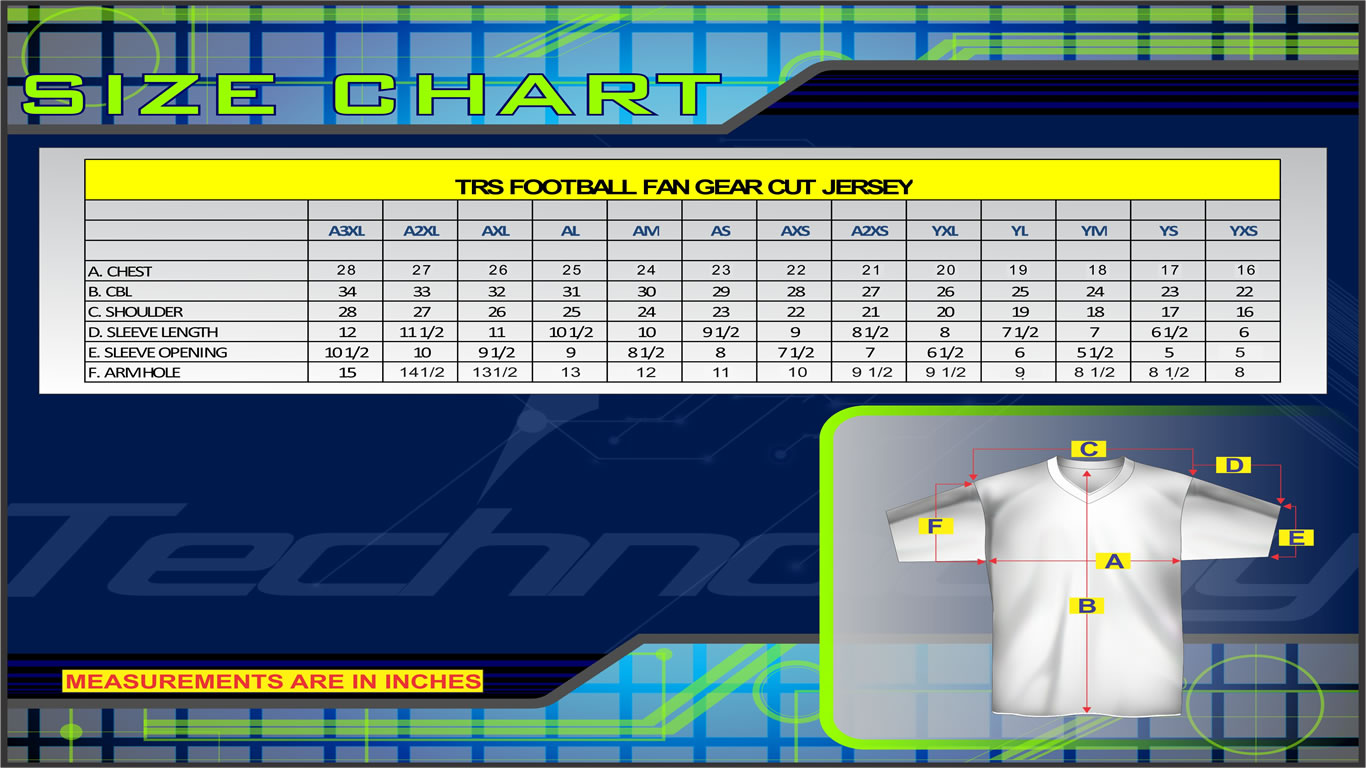 850903043 Made from Jersey (100% Polyester)   US Aircool (100% Polyester)