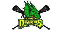Dundalk Dragon Lacrosse