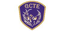 GCTE Phoenix Logo